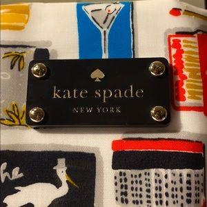 kate spade Bags - Kate Spade Lipstick Tote